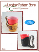 Picniic Cup Holder - Volume 1 - Issue 1