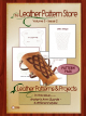 Archery Arm Guards pattern pack - Volume 3 - Issue 2