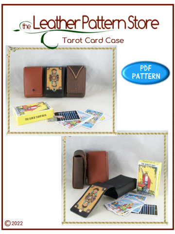 Alphabet Letter Sets - Set of 3 Alphabets for carving